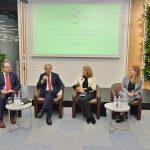 Чебан: Примария Кишинева открыта для бизнесменов, желающих инвестировать в столицу (ФОТО)