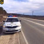 Более 20 пьяных водителей и 177 пешеходов-нарушителей: сводка НИП за выходные