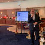 Чебан: Специалисты из Бухареста помогут в реализации Градостроительного плана столицы