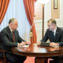 Жители Молдовы: врачи, президент и премьер лучше всего справляются с пандемией