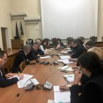 Минздрав: За последние сутки на территории Молдовы не регистрировались случаи коронавируса