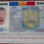 Молдаванин пытался пересечь границу страны по поддельному паспорту