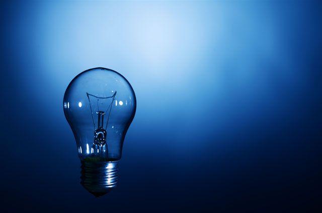 В трёх секторах столицы в пятницу не будет света