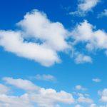 Синоптики рассказали, какой будет погода на выходные