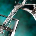 Некоторые жители Телецентра останутся на сутки без воды