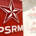ПСРМ: Президент Республики Молдова должен избираться всенародно, и точка!