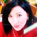В Тирасполе разыскивают без вести пропавшую женщину