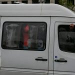 Минэкономики: Без сертификата о категории комфорта на маршрут не выйдет ни один автобус!