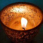 Некоторые жители Хынчешт останутся в субботу без света