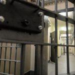 Более полусотни человек за неделю вышли из молдавских тюрем