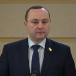 Фракция ПСРМ требует снизить зарплаты депутатам (ВИДЕО)