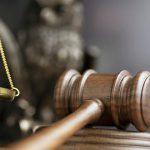 Тираспольчанка предстанет перед судом за убийство сына
