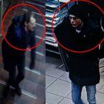 В Кишинёве разыскивают наглых воришек: один украл камеру видеонаблюдения, второй – ноутбук (ВИДЕО)