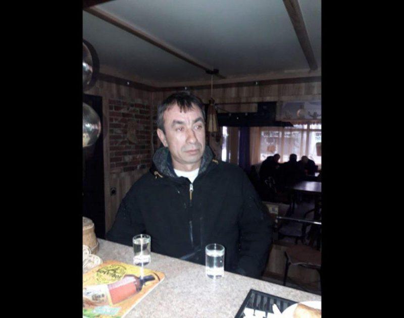 В Бельцах разыскивают подозреваемого в краже мобильного телефона