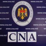 Имущество на 70 млн леев арестовано НАЦ в рамках расследования банковского мошенничества