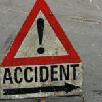 В Яловенах водитель насмерть сбил пешехода и сбежал с места ДТП