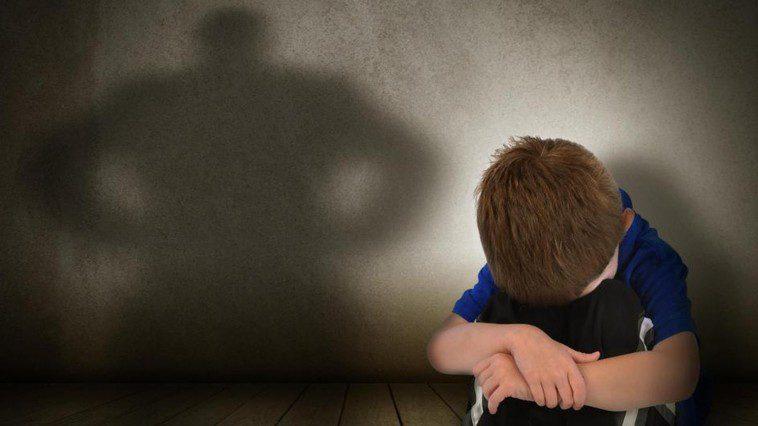 В Чадыр-Лунге мужчина пытался изнасиловать ребёнка