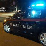 Гражданка Молдовы была найдена мёртвой в доме итальянки, за которой ухаживала