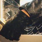 В Дрокии неизвестные избили и ограбили пенсионерку