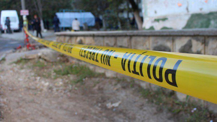 Нашли повешенной: появились подробности гибели 15-летней школьницы