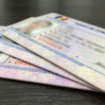 Бизнес на правах: столичный житель задержан за взятку в 1 000 евро