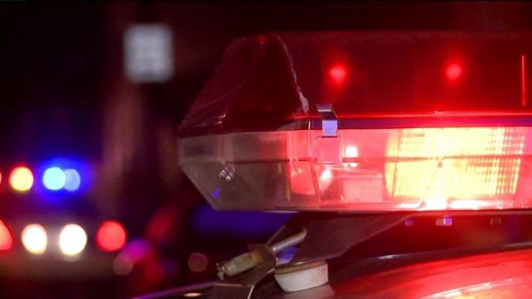 Тело погибшего мужчины нашли на трассе в Фалештском районе