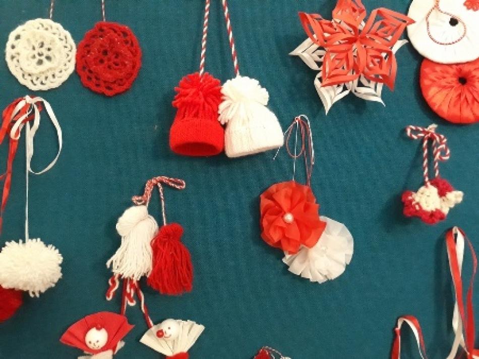 Примария организует весенние ярмарки в каждом секторе столицы