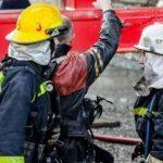 Муниципалитет заменит окна в пострадавших от утреннего взрыва квартирах