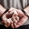 В России задержали молдаванина, которого разыскивала итальянская полиция (ВИДЕО)
