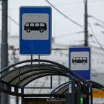 В Бендерах в этом году появятся 30 новых остановок общественного транспорта