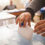 Сегодня - последний день регистрации кандидатов на выборах в Хынчештах