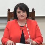 Думбрэвяну: Завершение режима ЧП не означает, что все ограничения отменяются