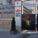 Столичные полицейские задержали более 60 человек, находившихся в розыске