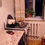 Пришла полить цветы и спугнула домушника: рецидивиста задержали в Дубоссарах