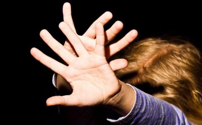 В Твардице трое школьников изнасиловали девочку: пострадавшая находится в больнице