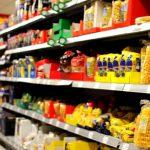 В Агентство по защите прав потребителей поступили многочисленные жалобы на неоправданный рост цен в ряде магазинов и аптек