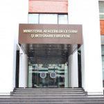 МИДЕИ: экстренные чартерные рейсы доступны для находящихся за рубежом граждан Молдовы