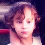 В Приднестровье разыскивают пропавшую 8-летнюю девочку