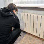 Негативная термоэнергетика