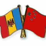 Китай предоставит помощь медицинским учреждениям Молдовы