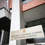 Рекомендации МИДЕИ молдавским гражданам, превысившим сроки пребывания за рубежом