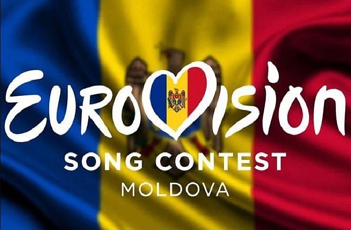 Високосный год «Евровидения»