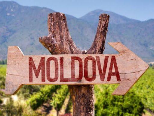 Что ожидает туристическую отрасль Молдовы?