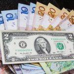 Курс валют на четверг: как изменятся доллар и евро