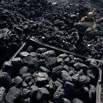 Голь на выдумки хитра: молдаванин пересёк соседнюю границу в вагоне с углём