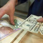 Курс валют: доллар сохранит позиции, евро резко поднимется