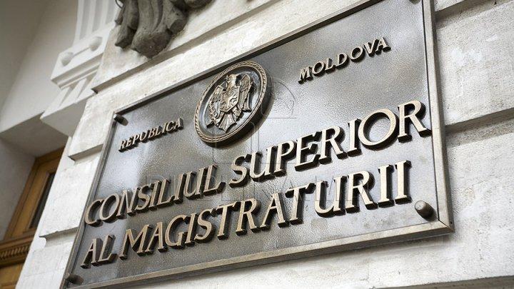 Чихающим вход запрещён! Какие меры будут предприняты в судах во избежание распространения коронавируса