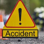 Не справился с управлением: в Чадыр-Лунге перевернулся автомобиль