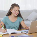 Проект educatieonline.md может быть расширен до общенационального уровня