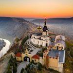 Деятельность в сфере туризма в Молдове будет упрощена